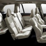 siat_ncc_interno_auto
