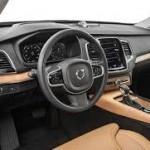 siat_ncc_interno_auto_3
