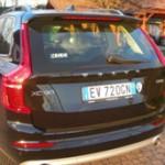 siat_ncc_retro_auto